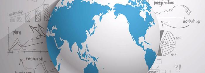 grupo-aduanal-4-retos-logisticos-comercio-exterior-para-2017.png
