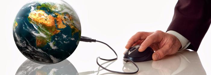 grupo-aduanal-Por-que-integrar-tecnologia-es-clave-en-tu-comercio-exterior.png