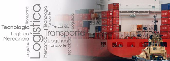 5-tecnologias-disruptivas-logistica-internacional-agencia-aduanal_.png