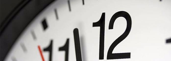 cambio-horario-de-verano-agencia-aduanal.png