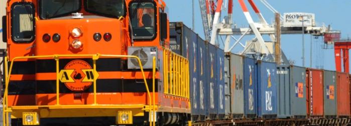 kpis-de-fluidez-transporte-tren-barco-agencia-aduanal.png