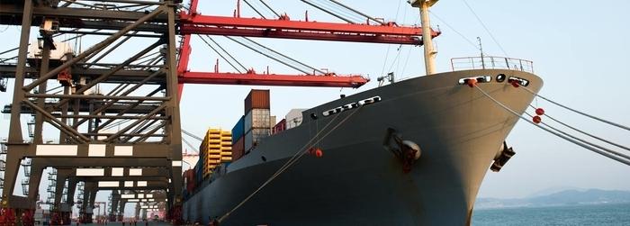 puerto-por-excelencia-comercio-exterior.png
