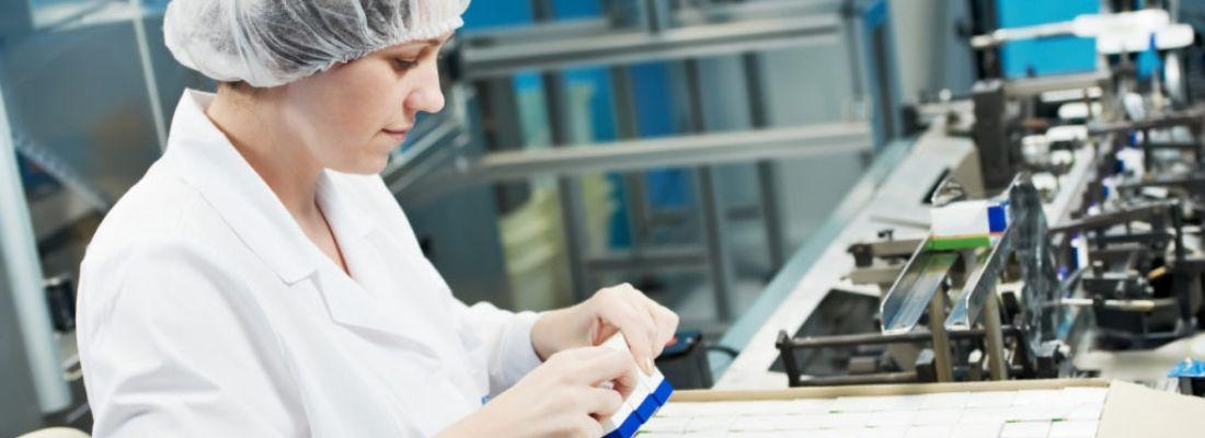 retos-logisticos-industria-farmeceutica-3