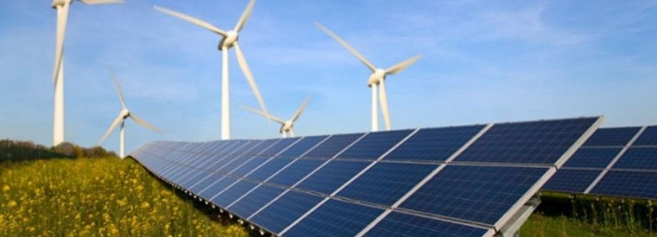 ventajas-logisticas-energias-renovables-de-tu-agente-aduanal